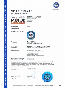 TÜV-Certificate_NEW_2013_04_20-1