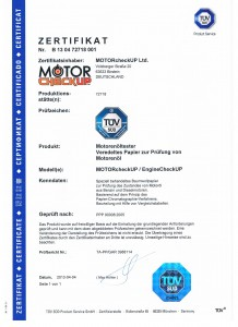 TÜV-Certificate_NEW_2013_04_20-2