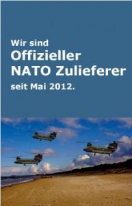NATO-Contractor