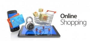 online-shopping-3